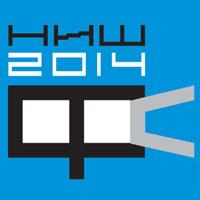 Filmski susreti u Nišu 2014 – Program festivala