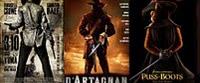 Filmski posteri