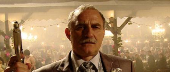 Paskaljević otvara filmske susrete
