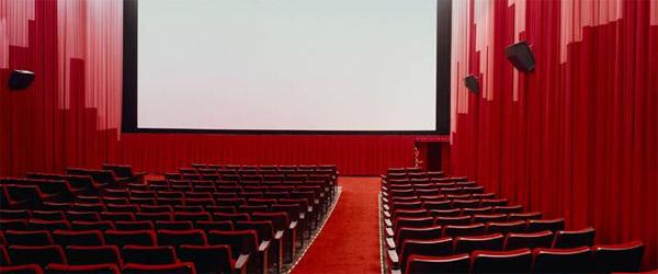Filmski susreti u Nišu 2011