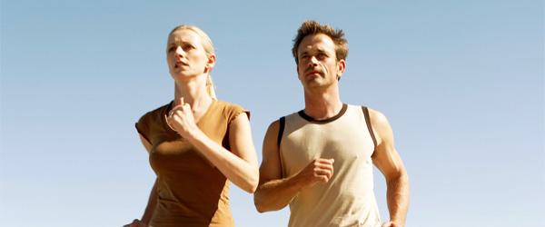 Sajam sporta, fitnesa i plesa