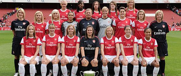FK Arsenal dolazi u Niš