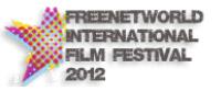 FNW Festival 2012