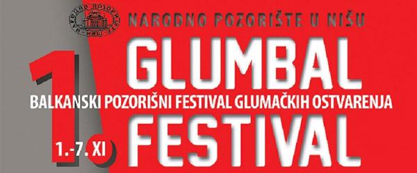 Glumbal 2011