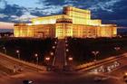 1.Maj u Bukureštu