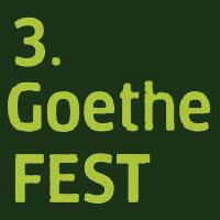 Goethe fest u Nišu