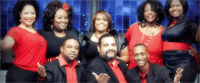 American Gospel Choir
