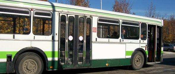 Gradski prevoz ponovo poskupljuje