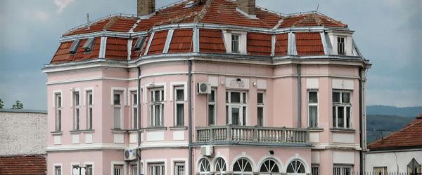 Grčki konzulat u Nišu prestaje sa radom