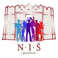 Poziv za prijem druge generacije volontera u Niški Griter Servis