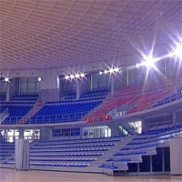 Finale ABA lige u Nišu