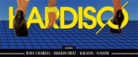 HarDisco