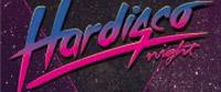 Hardisco Records Night
