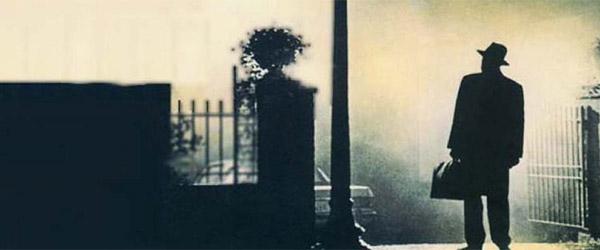 The Exorcist najstrašniji horor svih vremena