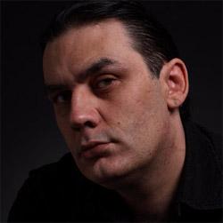 Igor Marojević