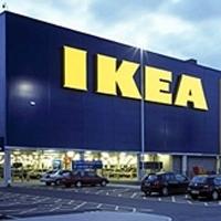 IKEA u Nišu