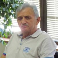 """Niška Toplana kreće u serijsku proizvodnju """"Urmovače"""""""