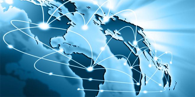 Internet provajderi u Nišu