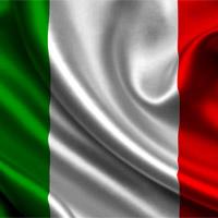 Ciklus italijanskog filma
