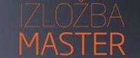 """Izložba """"Master 2012"""""""