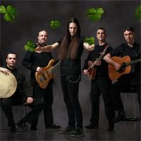 Orthodox Celts u Nišu