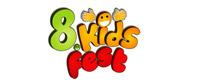 Počela prodaja karata za Kids Fest