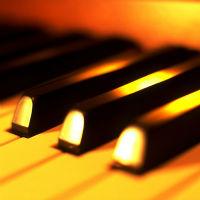 Muzika Kloda Debisija za klavir u 4 ruke