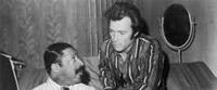 Eastwood day na Nišvillu