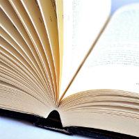 IX Svetosavski sajam knjiga