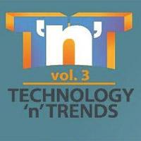 Technology 'n' Trends konferencija