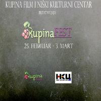 Kupina Fest