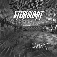 Novi EP benda Stereolimit
