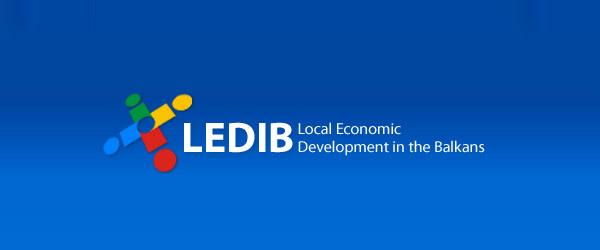32 miliona za razvoj opština – LEDIB