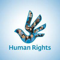 Duskusija o ljudskim pravima