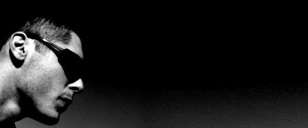 Marconiero – Promocija prvog solo albuma