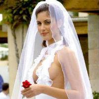 """Sajam """"Najlepše venčanje"""""""