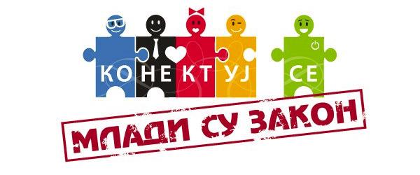 Konkurs za finansiranje omladinskih volonterskih akcija