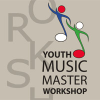 Master muzičke radionice za mlade