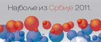 Nišville – Najbolje iz Srbije