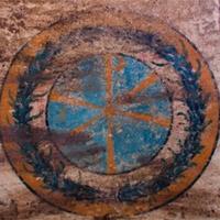 Ranohrišćanska nekropola – iz drugog ugla
