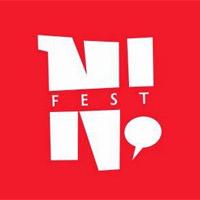 Međunarodni festival stripa – NiFest 2014