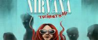 Nirvana tribute
