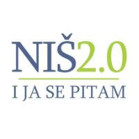 Servis Niš 2.0
