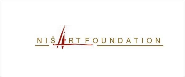 Podrška mladim umetnicima – Niš Art Fondacija