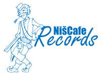 NišCafe Records