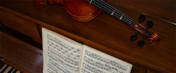 Hajka u Niškom simfonijskom orkestru
