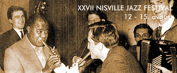 NisCafe vas vodi na Nisville