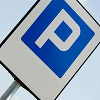 Proširenje parking zone na Malču, Doljevac i Nišku tvrdjavu