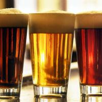 Revolucija u točenju piva