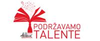 Coca-Cola podržava talente